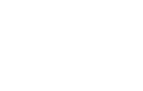 Yonkee & Toner, LLP, Attorney's at Law, Sheridan, Wyoming